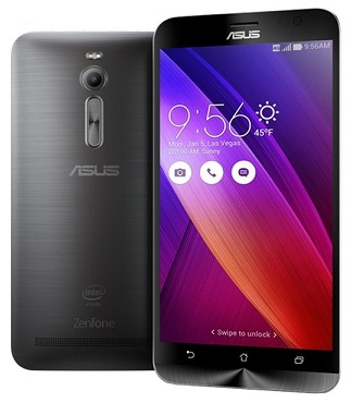 asus_zenfone_2_ze551ml_4gb_ram - Best Android Phones under 20000 Rs