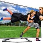 """LG 32LA6130 80 cm (32"""") LED TV"""