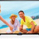"Micromax 50C1200FHD (49"") LED TV"