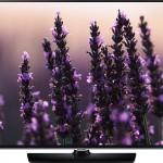"""Samsung UA32H5500AR (32"""") LED TV"""