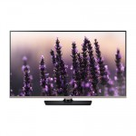 "Samsung 32H5100 (32"") LED TV"