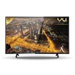 vu-42-4k-uhd-smart-led-tv
