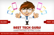 BEST-ANDROID-PHONES-UNDER-30000-RS-MAY-2015-BEST-TECH-GURU