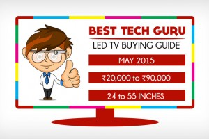 BestTechGuru-TV-Buying-Guide-May-2015
