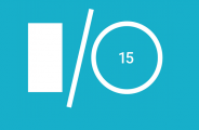 Google to Unveil 'Android M' at IO 2015 Conference