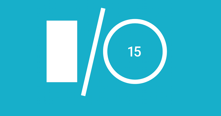 Google to Unveil 'Android M' at I/O 2015 Conference