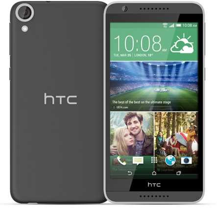 HTC desire 820s - best tech guru - Best Android Phones under 20000 Rs