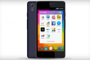 Micromax Unite 3 With Android Lollipop Listed Online at Rs. 6,569
