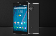 Micromax's Yu Yuphoria Launched at Rs. 6,999 With Cyanogen OS 12