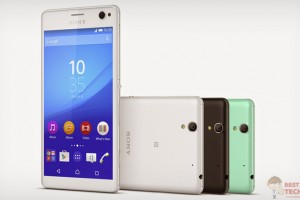 Sony-Xperia-C4---Best-Tech-Guru