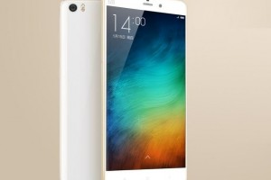 Xiaomi Mi Note Pro - Best Tech Guru