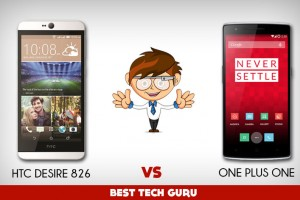 htc-dESIRE-826-VS-One-Plus-One---Best-Tech-Guru