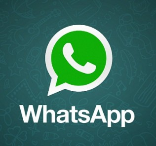WhatsApp Mention