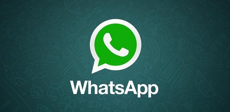 How to make WhatsApp faster?