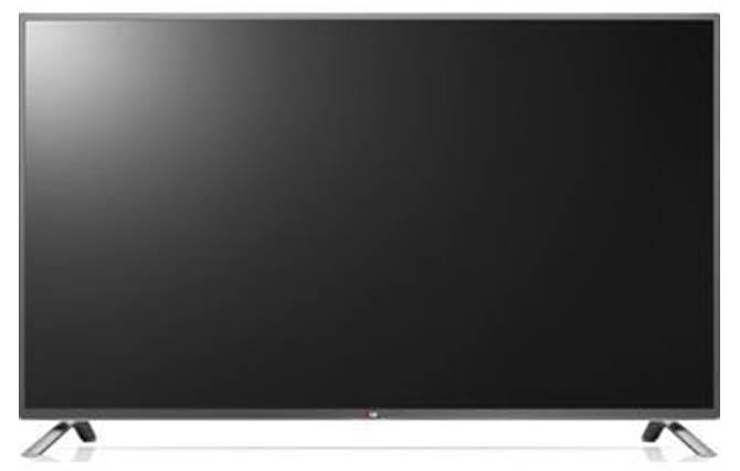 LG 42LB6500 106 cm (42) LED TV - 5 Best LED TV under 70000
