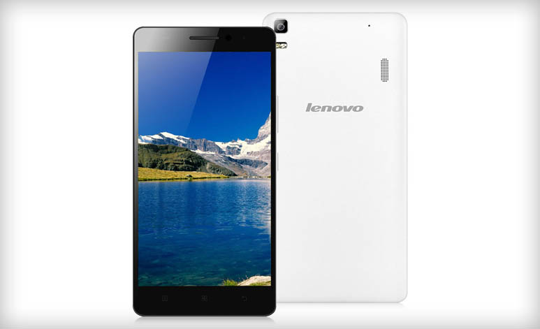 Lenovo K3 Note : Is it the perfect phone at Rs. 10000?
