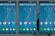 Yu-Yuphoria-quick-charging-feature-tested