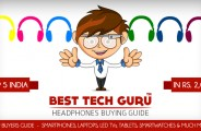 5-BEST-HEADPHONES-UNDER-2000-RS-IN-INDIA---BEST-TECH-GURU