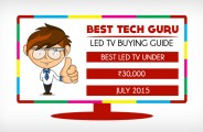 Best-LED-TV-under-30000-july-2015