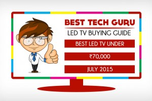Best-LED-TV-under-70000-july-2015