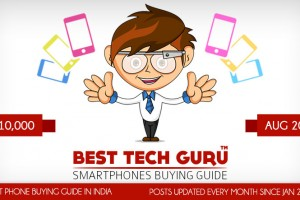 Best-Phone-under-10000-Rs---Best-Tech-Guru