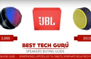 Best-Tech-Guru-Speakers-Buying-Guide