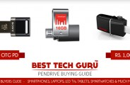 Best-USB-OTG-pendrive-under-1000-Rs-Best-Tech-Guru