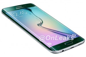 Galaxy-S6-Edge-Plus-leaked