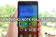 LENOVO-K3-NOTE-REVIEW_2-BEST-TECH-GURU