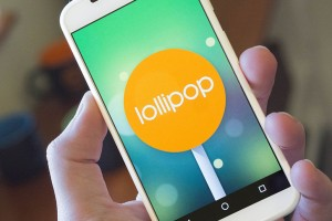 Moto-X-1st-gen-Lollipop-5.1-update