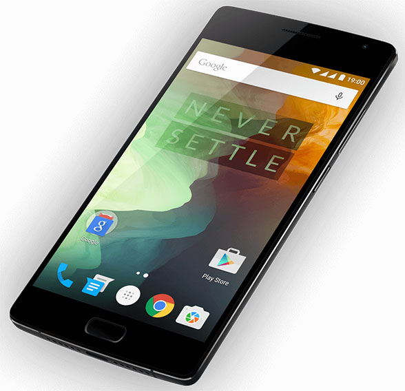 OnePlus 2 Launched at Rs 24,999, now every other Flagship looks too expensive!