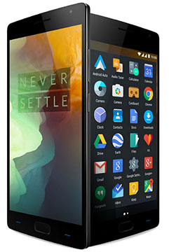 OnePlus-2 - Best Phones under 25000 Rs - Best Tech Guru
