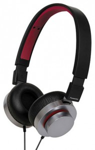 Panasonic_HXD5- best headphones under 2000