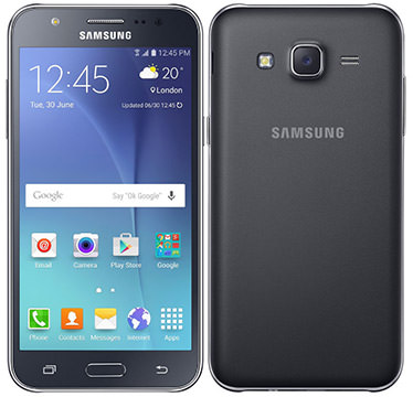 Samsung-Galaxy-J7 - Best Android Phones under 15000 Rs