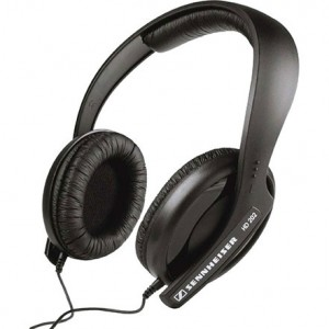 Sennheiser_HD-202-II- best headphones under 2000