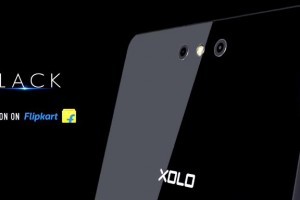 Xolo Black Best Tech Guru