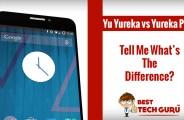 Yu-Yureka-Vs-Yureka-Plus