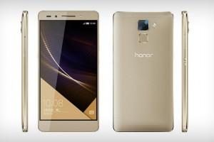 huawei-honor-7-best-tech-guru