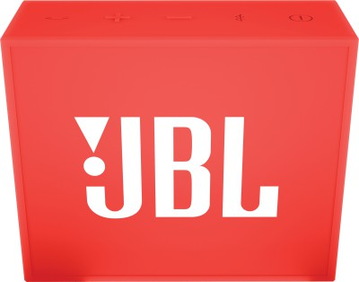 jbl-go Best Portable Speakers Under 2000 Rs