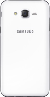 samsung-galaxy-j7-back
