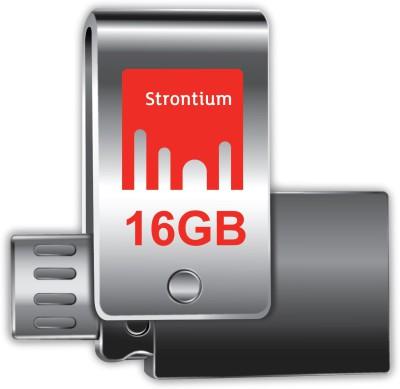 strontium-nitro-plus-on-the-go-usb-3-0