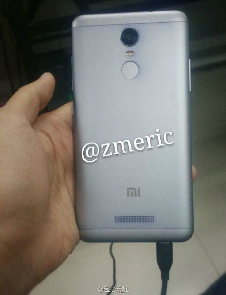 xiaomi_redmi_note_2_Leaked