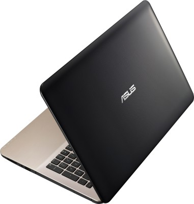 Asus X555LJ-XX130D - best laptops under 40000