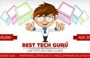 BEST-LAPTOP-UNDER-40000-RS-BEST-TECH-GURU