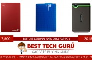 Best-2TB-External-Hard-Disk-Best-Tech-Guru