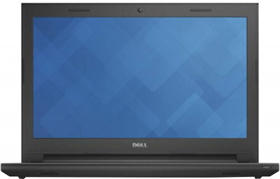 Dell Vostro 3546 - best laptops under 40000