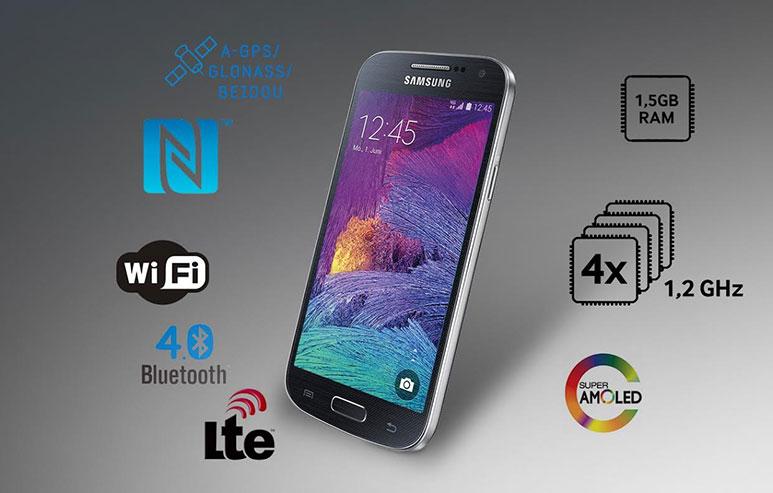 Galaxy-S4-Mini-Plus