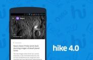 Hike 4.0
