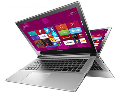 Lenovo-Ideapad-Flex-2-14 - best laptops under 40000