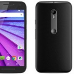 Moto-G-3rd-Gen---Best-Tech-Guru